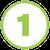 Icon-2Green